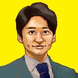 TOKIO・国分太一がツイッター開設? 嵐の公式もフォローで大反響