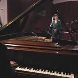 『約束のネバーランド』、最終回直前スペシャルスタジオライブ映像を公開