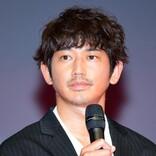 永山瑛太が独立を発表 20年来の所属事務所に「 一言では感謝しきれない」