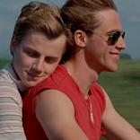 1985年フランス。少年同士の瑞々しく刹那の恋に魂が震える最高純度のラブストーリー!映画『Summer of 85』