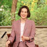 米倉涼子、気弱な発言を連発 「70%くらいの人は私を好きじゃない」