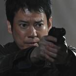 唐沢寿明、「驚いていただきたい」とアピール『24 JAPAN』今夜最終回