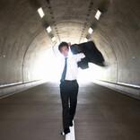 ビジネス書に訊け! 第142回 「営業の仕事」が嫌になった人に試してほしい考え方