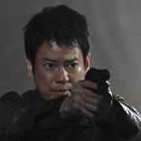 今夜『24 JAPAN』最終回 唐沢寿明が視聴者にお願い「まっさらな状態で驚いて」
