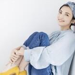田中麗奈40歳、母親になって生まれた強さと覚悟「今、生き直してる感じ」
