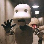 たった一人でスタートし独学で制作期間に7年間を費やし完成…! SFストップモーションアニメ『JUNK HEAD』堀監督インタビュー