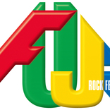 "『FUJI ROCK FESTIVAL'21』、コロナ禍での""特別なフジロック""開催を宣言"