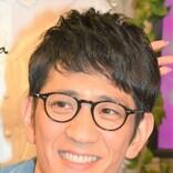 """アンタ柴田は「プロ意識の塊」 2年間共演した上田まりえが""""痺れた一言""""明かす"""