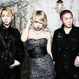 DOLL PARTSが、4/8リリース1stミニALより新曲「ア.イ.ノ.カ.タ.チ」MV公開