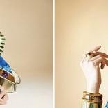 浦井健治・海宝直人、神田沙也加・木下晴香ら出演者の扮装ビジュアルが解禁 ミュージカル『王家の紋章』