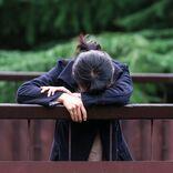 高学歴なのに低収入な人は転職も苦労する?「失敗を恐れる人は難しい」