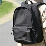 新生活用バッグはこれで決まり!!通勤・通学からアウトドアまでお任せの新定番バックパック2選
