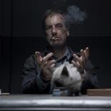 お父さんVSロシアンマフィア、銃弾と爆炎が飛び交うバトル! ボブ・オデンカーク主演の映画『Mr.ノーバディ』公開が決定