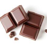 コンビニ&スーパーのお菓子マニアが選ぶ!新作チョコレートおすすめランキング