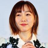 須田亜香里、宅配業者の問題行動を見て… 放ったひと言に「スカッとした」