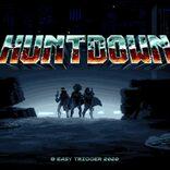『Huntdown』レビュー:80年代レトロの魅力と現代的なゲーム性を融合させた愛すべきアクション