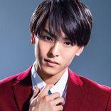 菅田将暉 千葉雄大ら輩出の舞台『タンブリング』6月に上演、主演は高野洸&西銘駿