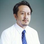 【バイプレイヤーズ百名鑑】岩谷健司「絶対一緒に仕事したくない監督を演じました」