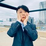 高橋一生も活躍。冬ドラマで良かった主演俳優ランキング&名演賞