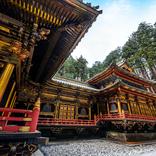 聖火リレーでめぐる47都道府県【2】栃木県のルート&名所・観光スポット3選