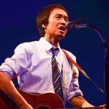 あの素晴らしい〈フォークソング〉をもう一度<富澤一誠が歴史検証>「時代に選ばれた吉田拓郎がライブを変革させた」