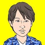 """『NMB48』横野すみれの華麗な男性遍歴!""""ジャニーズ2股""""報道にドン引き"""