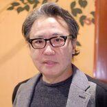 あの素晴らしい〈フォークソング〉をもう一度<永井龍雲「道標ない旅」>山口百恵&三浦友和の恋人宣言で大ヒットが逃げた?
