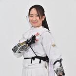 『ゼンカイジャー』外伝に『カクレンジャー』鶴姫・広瀬仁美が登場、加藤監督と『シュシュトリアン』から26年ぶり再会