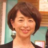 『サワコの朝』最終回で、阿川佐和子が放ったひと言が「人柄が出てる」と話題に