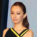 北川景子ら人気女優陣の「真顔」が話題 芸人渾身のギャグに一切笑わず