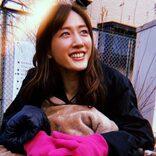 綾瀬はるかは何位?冬ドラマで良かった主演女優ランキング&名演賞