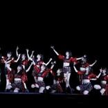 ハロプロ恒例『ひなフェス』2日間4公演で2万人動員 譜久村聖「熱いコンサートに」