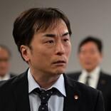 関智一『桜の塔』で捜査一課長役「声がスネ夫にならないように(笑)」