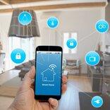 LED電球やドア・窓センサー、加湿器にコーヒーメーカーも! +Styleの最新家電で自宅をスマートホーム化してみた