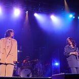 エビ中 柏木ひなた 、初の生誕ソロツアーファイナルで新曲をサプライズ披露