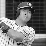 阪神・佐藤輝明がまさかの急失速!?プロ野球「波乱シーズンの大予測10」を発表