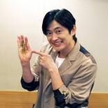 『漁港の肉子ちゃん』下野紘、出演決定 トカゲ&ヤモリともう1役「劇場で探してみて」