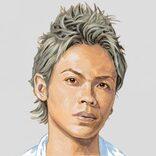 上田竜也、デビュー15年目にして「美人さんになった」!?