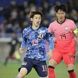 """サッカー日本代表、大迫勇也の""""テンポライズ""""に注目。日本の攻撃を活性化させる"""