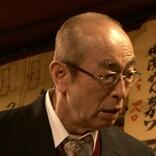 志村けんさんが貫いた「笑いの流儀」とは 今夜放送『プロフェッショナル 仕事の流儀』