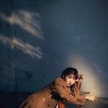 eill、新曲「ここで息をして」のMVのプレミア公開が決定&ティザー第三弾を公開!