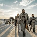 U-NEXTが米ワーナーメディアとSVOD独占パートナーシップ契約を締結 HBOとHBO Maxの新作ドラマなどを日本で独占配信