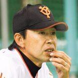 篠塚和典、偉大な日本人大リーガーを2人も生んだ「伝説力」が蘇る動画回顧