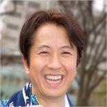 谷原章介が「めざまし8」で見せた前任・小倉智昭への気遣い