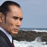 片岡鶴太郎、岡江久美子さんを語る「代わる人はいない」「素晴らしい女優さん」