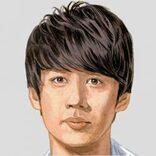 中丸雄一最強時代の到来か!?普通っぽさが魅力、KAT-TUN「CDデビュー15周年」の現在地