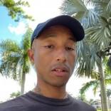 【イタすぎるセレブ達・番外編】ファレル・ウィリアムス、銃撃事件で死亡したいとこを追悼「計り知れないほどの悲劇」