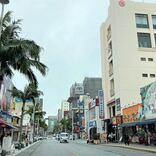 沖縄に観光客増加で住民が困惑? 「マスクをしてない旅行客がいる」の注意喚起