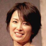 吉瀬美智子「Sexy Zone」中島健人と佐藤勝利のファンを敵に回した言葉