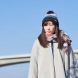 今夜スタート『ゆるキャン△2』福原遥&大原優乃再び 野クルのゆるゆるキャンプライフ